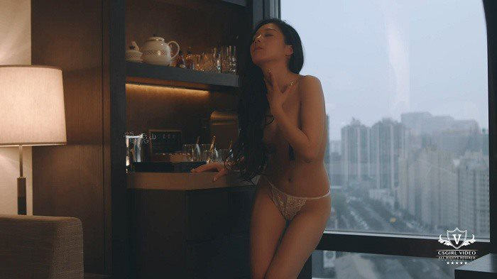[CSgirl纯涩]王涛视频 NO.048[1V/79.7M]